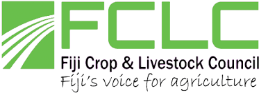 Fiji Crop & Livestock Council